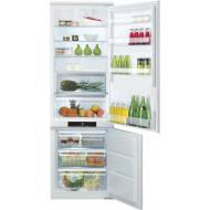 Холодильник Hotpoint-Ariston BCB 80201 AA F C