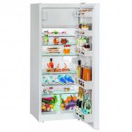 Холодильник Liebherr K 2804