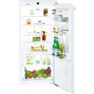 Холодильник Liebherr IKB 2360