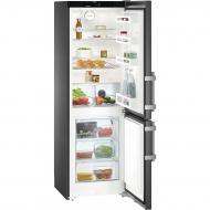 Холодильник Liebherr Cbs 3425