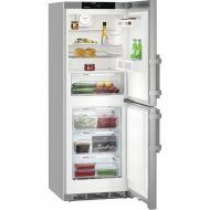 Холодильник Liebherr CNef 3715