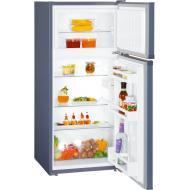 Холодильник Liebherr CTPwb 2121