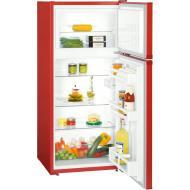 Холодильник Liebherr CTPfr 2121