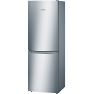 Холодильник Bosch KGN33NL20