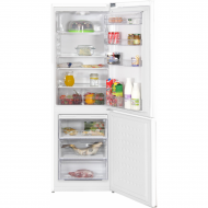 Холодильник Beko CSU 834022