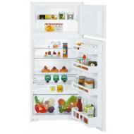 Холодильник Liebherr ICTS 2231