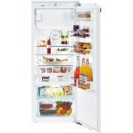 Холодильник Liebherr IKB 2764
