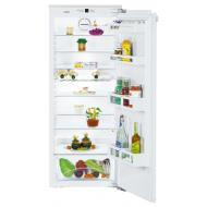 Холодильник Liebherr IK 2720