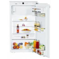 Холодильник Liebherr IK 1964