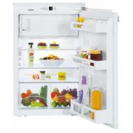 Холодильник Liebherr IKP 1624