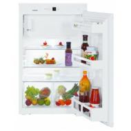 Холодильник Liebherr IKS 1624