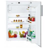 Холодильник Liebherr EK 1624