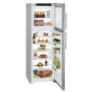 Холодильник Liebherr CTNesf 3223