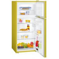 Холодильник Liebherr CTPag 2121