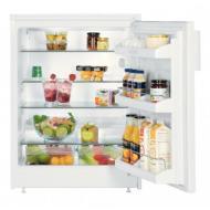 Холодильник Liebherr UK 1720
