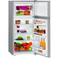 Холодильник Liebherr CTPsl 2121