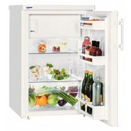 Холодильник Liebherr TP 1424