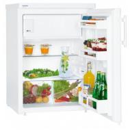 Холодильник Liebherr TP 1724