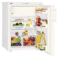Холодильник Liebherr TP 1764