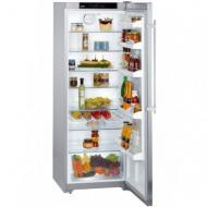 Холодильник Liebherr KPesf 3620
