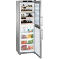 Холодильник Liebherr SWTNes 3010
