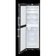 Холодильник Liebherr SBNbs 3210