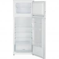Холодильник VESTFROST CX 231 W