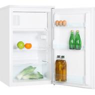 Холодильник Hansa FM108.4