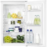 Холодильник Zanussi ZRG 11600 WA