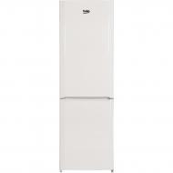 Холодильник Beko CNU 832122