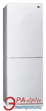 Холодильник LG GA-B379 PCA