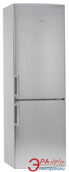 Холодильник Siemens KG39EX45