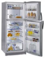 Холодильник VESTFROST ARC 4138 IX