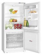 Холодильник Atlant ХМ 4008-020