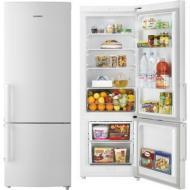 Холодильник Samsung RL 29THCSW1