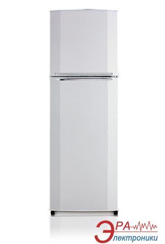 Холодильник LG GR-V292SC