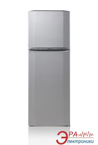 Холодильник LG GR-V262SC