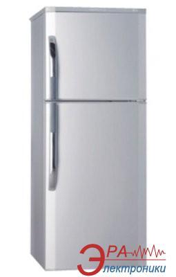 Холодильник LG GR-V262RC