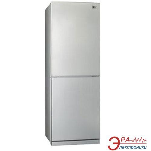 Холодильник LG GA-B379PLCA