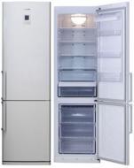 Холодильник Samsung RL44ECSW1