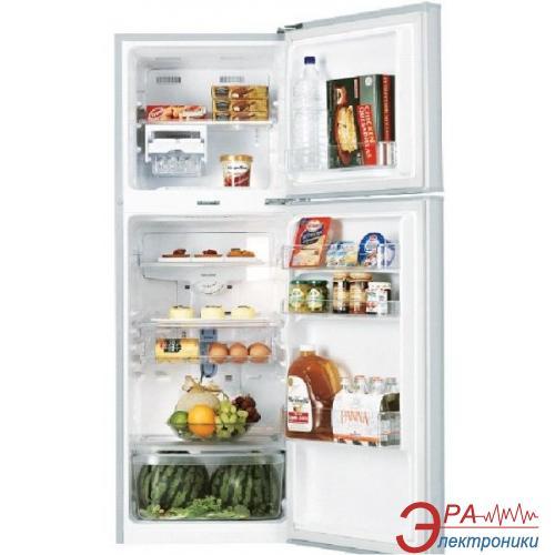 Холодильник Samsung RT2ASDSW1
