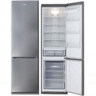 Холодильник Samsung RL41SBPS1