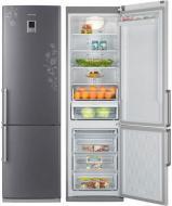 Холодильник Samsung RL44ECPB1