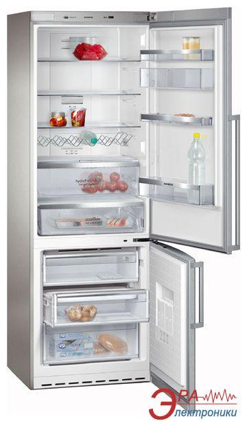 Холодильник Siemens KG49NH70