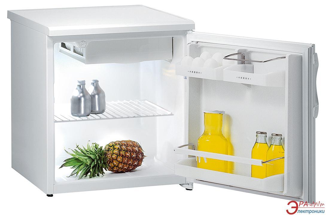 Холодильник Gorenje R 0907 BAB
