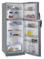 Холодильник Whirlpool ARC 4178 IX