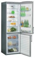 Холодильник Whirlpool WBE 3712 A+XF