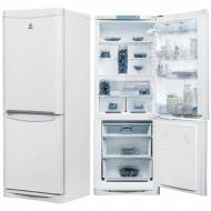 Холодильник Indesit B 18 Wh
