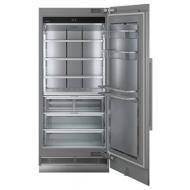 Холодильник Liebherr EKB 9671