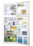 Холодильник Samsung RT34GCMB1